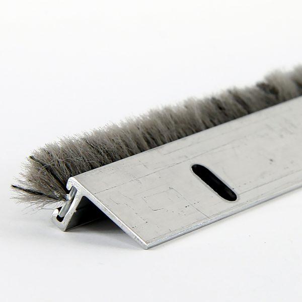 door sweeps