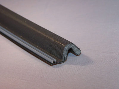 Urethane Foam Door Seals