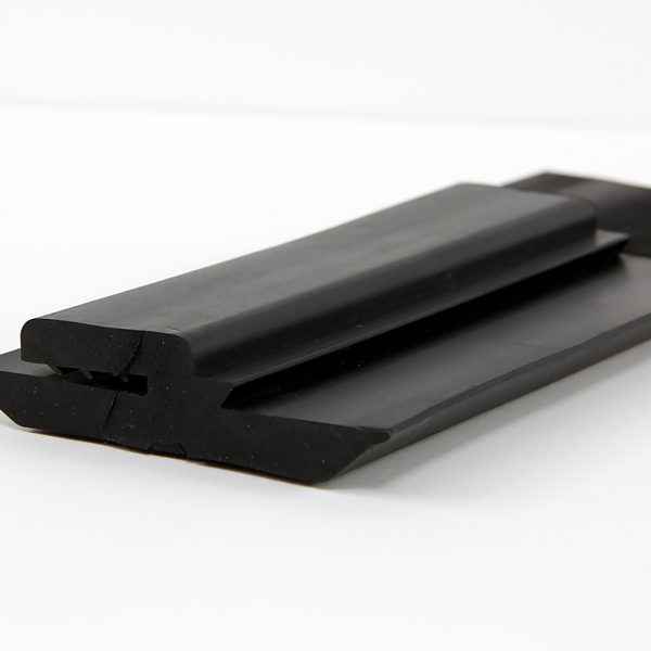 Custom Plastic Extrusions