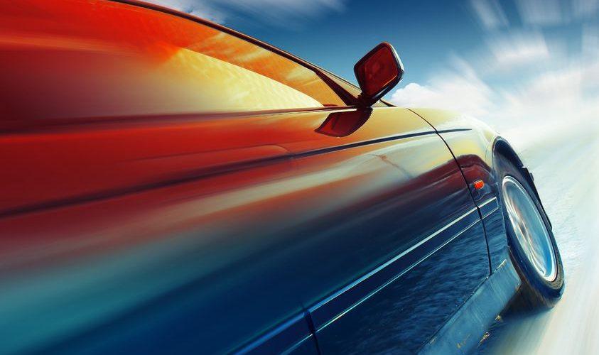 automotive weatherstripping