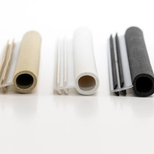 Ultra Cell Microcellular Foam Seals